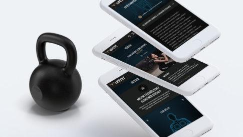 Magento és WordPress mobil optimalizálása